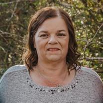 Sheila Ann Grigg
