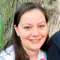 Pamela Elaine Regan