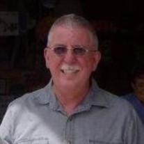 Howard Wayne Conley