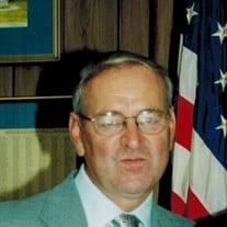 Richard Bankowski