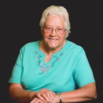 Norma Hauck