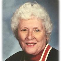 Carol M. Juergens