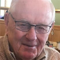Glenn Michaels