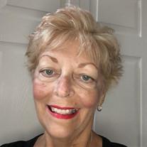 Susan D. Lengal
