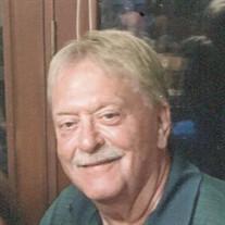 Ronald Peters