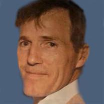 Charles Haddock