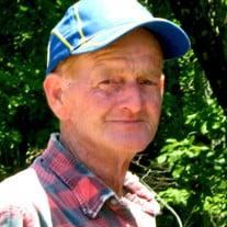 Robert Joe Reed