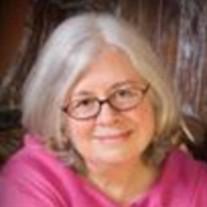 Margaret Deak