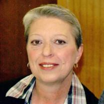 Tammi L. Frevert