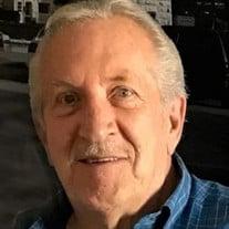 Dennis Eugene McCullough