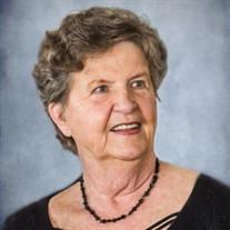 Marilyn C. Mutter
