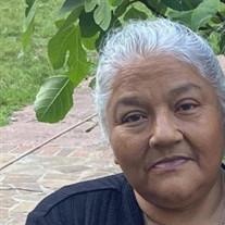 Maria Olga Lopez
