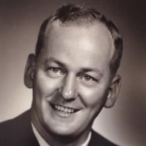 "Walter ""Bob"" Olson"