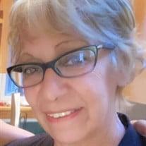 Shirley J. Antico