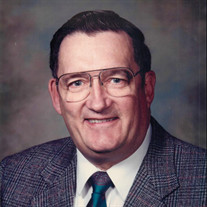 James W. Kempel