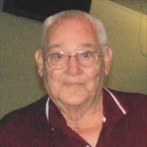 Albert R. Mason, Jr