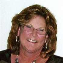 Mary Ellen Stapleton Seitzinger