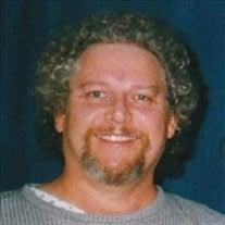 David Allen Speegle