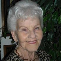 Helen Y. Keith