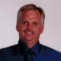 Tim Doyle - Henderson