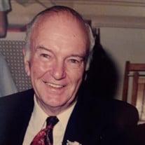 Carl Leroy Blackburn
