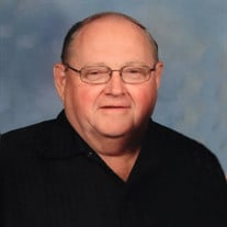 Paul Pekarek