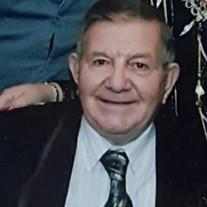 Francesco Pontrelli