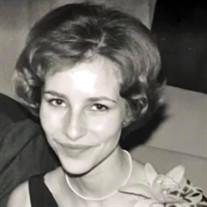 Sheila Louise Kaplan