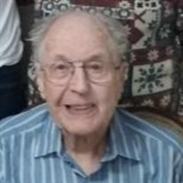 Richard Joseph Cooper Jr.