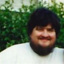 Kevin Juan Lewis