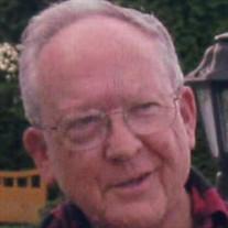 Andrew C. Loughlin