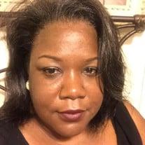 Ms. Lisa L. Swan