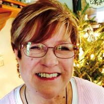 "Kathy ""Sue"" Dooling"