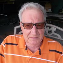 Dennis D. Praska