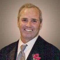 Cary Joseph Morel Sr.