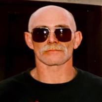 Dennis Carlee Conner