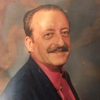 Harry C. Ferguson, Jr.