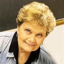 Patricia A. Kach