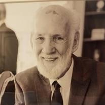 Gerald J. Biscup