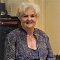 Linda Carolyn Deason
