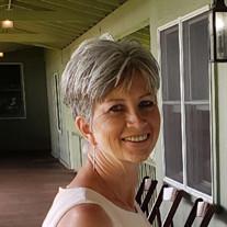 Linda Sue Regan