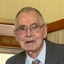 George R. Alworth