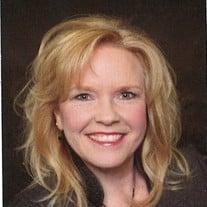 Terri Rutherford