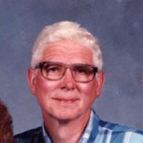 Bob Gene Lankford