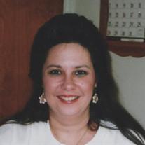 Teresa Ann Trout
