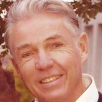 Robert C Brown