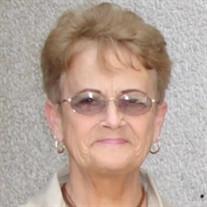 Sally Jane Chowan