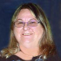 """Connie """"Darlene"""" Sullivan"""