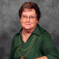 Linda L. Farst