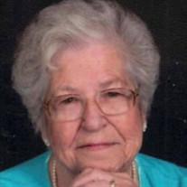 Joyce A. Murray